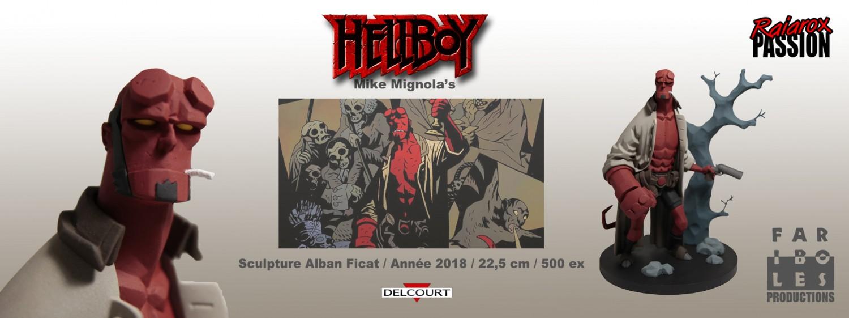 Collection de Logan - Page 36 Bandeau-hellboy-3