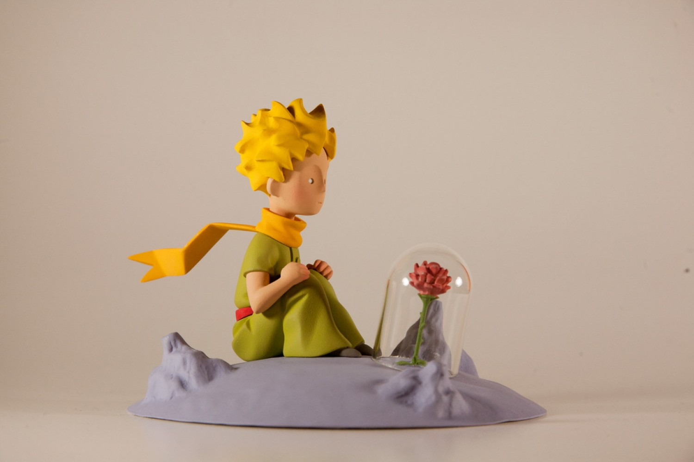 [Imagen: le-petit-prince-et-la-rose---fariboles--...ine-01.jpg]