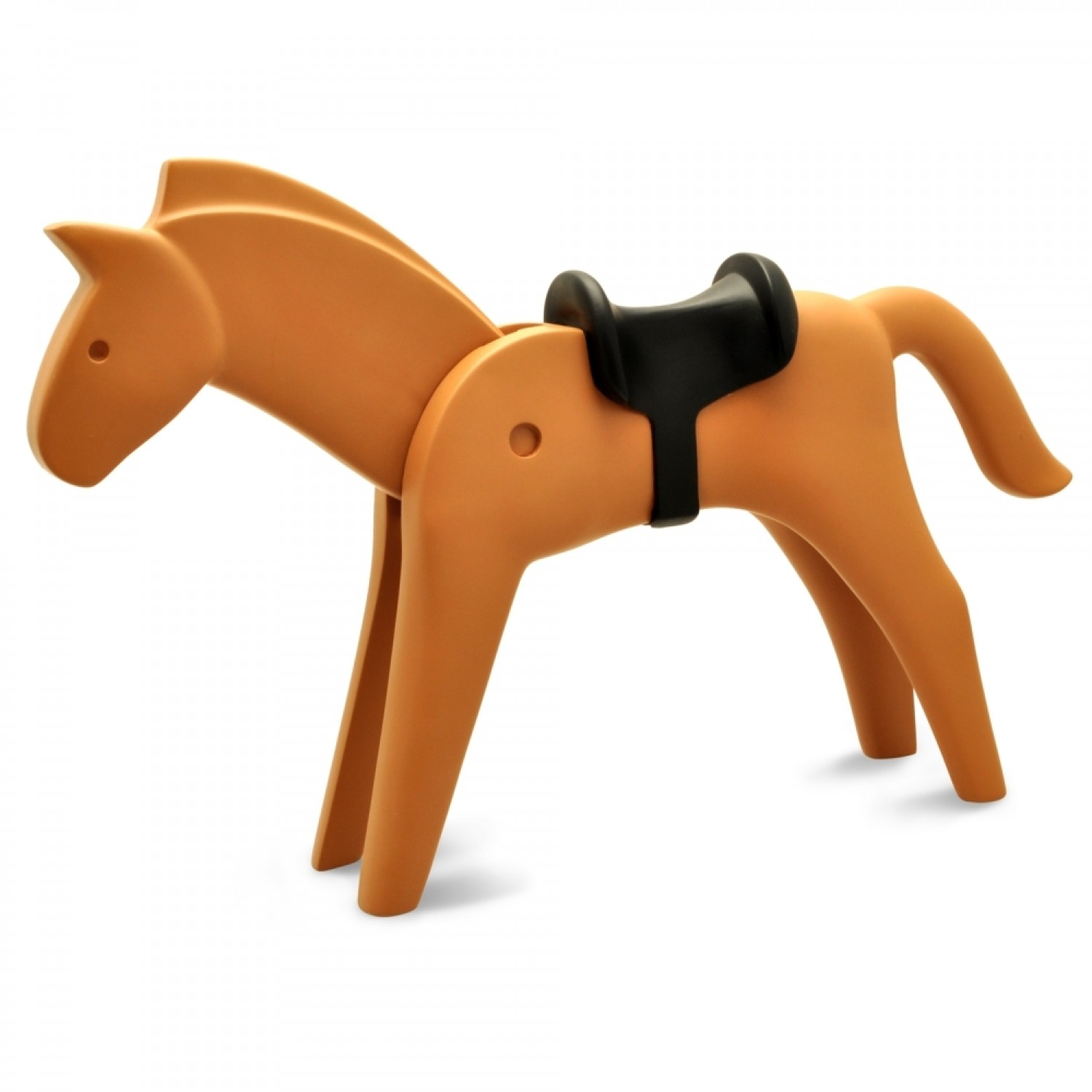 PLAYMOBIL: LE CHEVAL