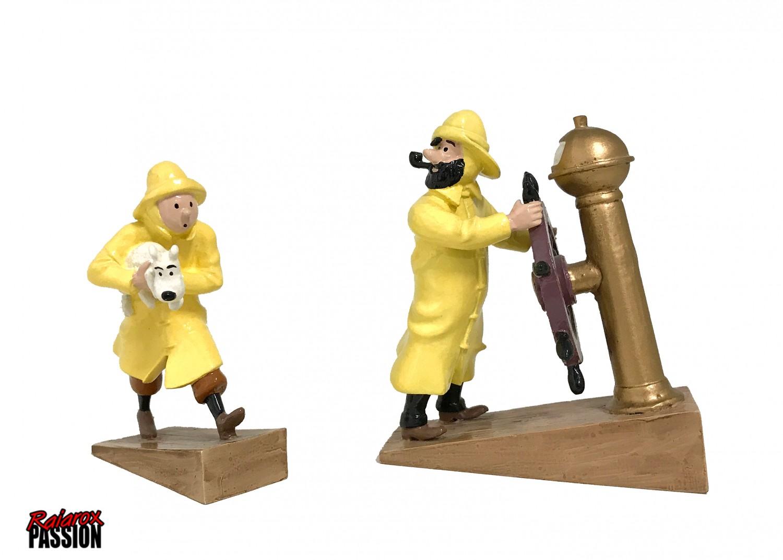 figurine 9 cm